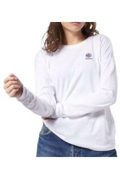 T-shirt Reebok Sport TEE(115645953)