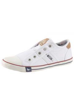 Mustang Shoes Slip-On Sneaker(108214510)