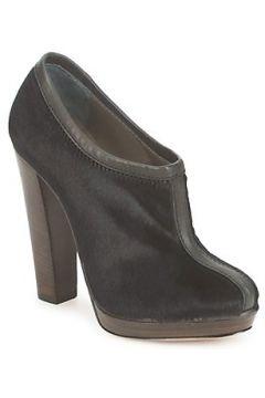 Boots Kallisté BOTTINE 5950(115456897)