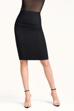 fatal skirt(125896714)
