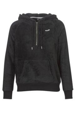 Sweat-shirt Volcom SNUGZ N HUGZ HOODIE(98517203)