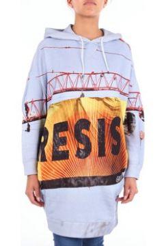 Sweat-shirt R13 R13W378833(115561007)