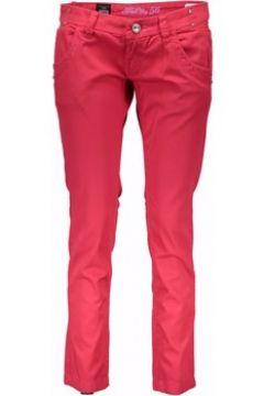 Pantalon Datch C9W4419(115588336)