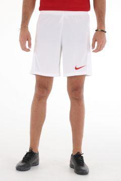 Nike Tur M Nk Brt Stad Short Hm Erkek Şort Ve Kapri Beyaz(124688906)