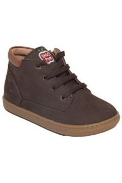 Boots enfant Shoo Pom bouba zip desert(115500756)