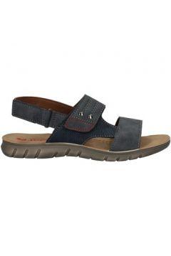 Sandales Inblu FO 25(101630737)
