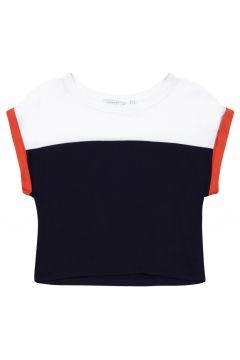 T-Shirt(117934973)
