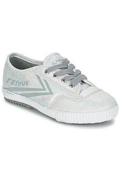 Chaussures enfant Feiyue FE LO GLITTER(115455271)