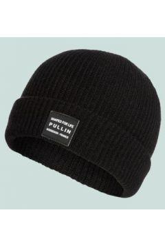 Bonnet Pullin PULL IN BONNET FALCO NOIR(127910841)