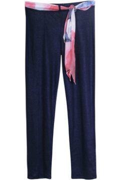 Pantalon Luna Pantalon de plage Poppy(115530443)
