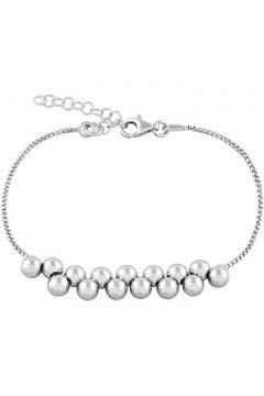 Bracelets Bellissima Bracelet en Argent 925/1000 Femme(88629554)