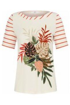 Shirt T-Shirt Emilia Lay multicolor(115851344)