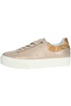 Chaussures 1 Classe 0201/0489(101535932)