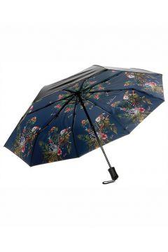 Зонт Mellizos(121815341)