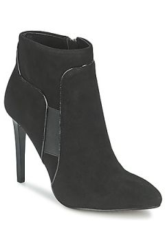 Bottines French Connection MORISS(115455267)