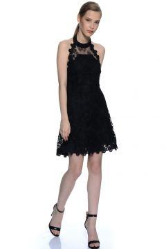 Fashion Union Elbise(121213541)