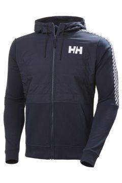 Helly Hansen Mont(124717818)