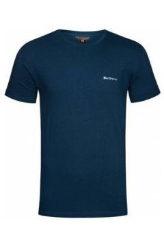 T-shirt Ben Sherman SLEEVE(115645242)
