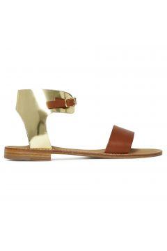 Sandalen aus Leder Bali(109216837)