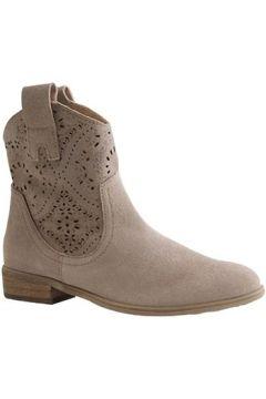 Boots Madison ABLI(115426058)