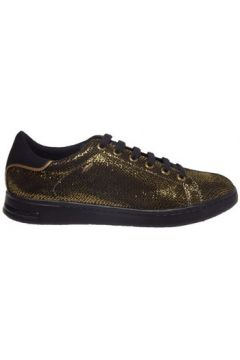 Chaussures Geox d621ba(115507265)