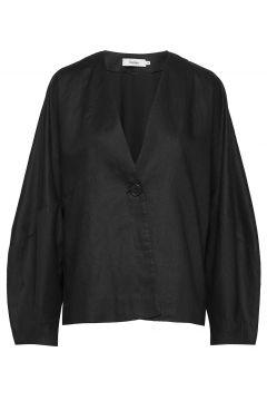 Brighton Jacket Blazer Jackett Schwarz STYLEIN(117565264)