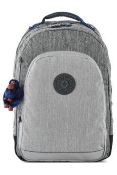 Sac à dos Kipling Sac à dos BACK TO SCHOOL 110-000I4053(115541548)