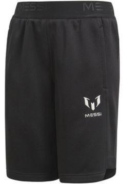 Short enfant adidas Short Messi Knit(88523275)