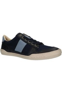 Chaussures Kickers 694650-60 JIMMY(115582153)