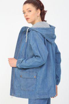 Mavi Denım Ceket İndigo Ceket(126443177)