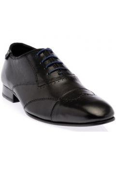 Chaussures Dillinger 9745503(115573391)