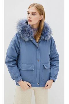 Куртка утепленная Fresh Cotton(103354647)