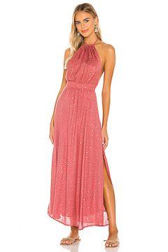 Макси платье lauriana - Sundress(115074703)