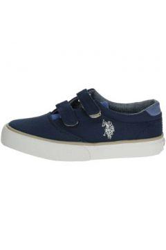 Chaussures enfant U.S Polo Assn. GALAB4173S8/C1(101563716)