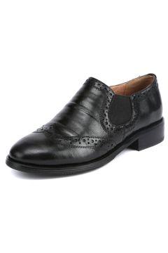 Туфли Berkonty(124901387)