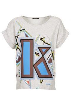 T-shirt Kookaï SWANN(98745483)