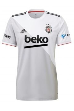 adidas Bjk Beşiktaş İç Saha Forması Erkek Forma Beyaz(122463832)