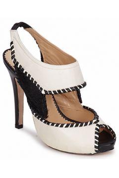 Sandales Vouelle JONNATE(98767770)