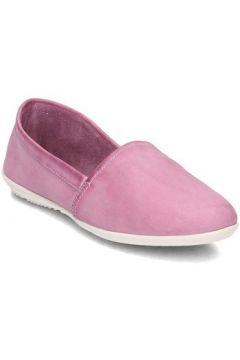 Chaussures Softinos Olu(127948421)