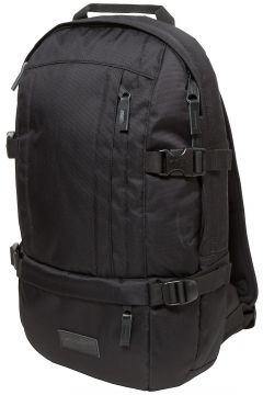 Eastpak Floid Backpack grijs(116175384)