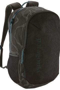 Patagonia Planing Divider 30L Backpack zwart(85186851)