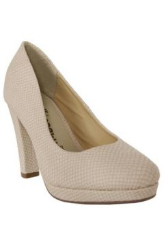 Chaussures escarpins Odgi-Trends 728061-B7200(127858317)