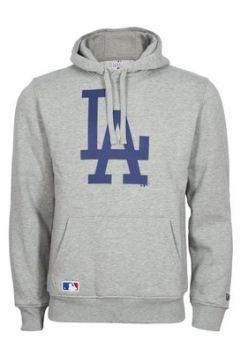 Sweat-shirt New Era Pull à capuche MLB Los Angeles(101755147)