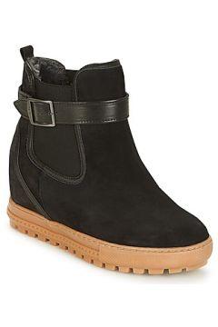 Boots Aigle CHELSWARM(127945492)