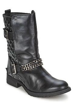 Boots Alba Moda STOULE(98744997)