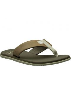 Tongs Helly Hansen Seasand Leather Sandal 11495-723(98502222)