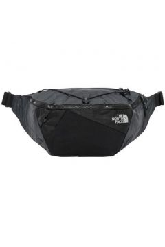 Sac banane The North Face Ri?onera Lumbnical Gris Hombre(115545020)
