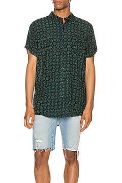 Рубашка beach boy - ROLLA\'S(115067805)