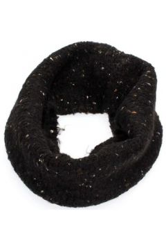 Echarpe Wool co WO 4741(115629708)
