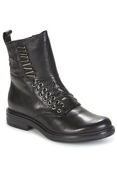 Boots Mjus CAFE(115498519)